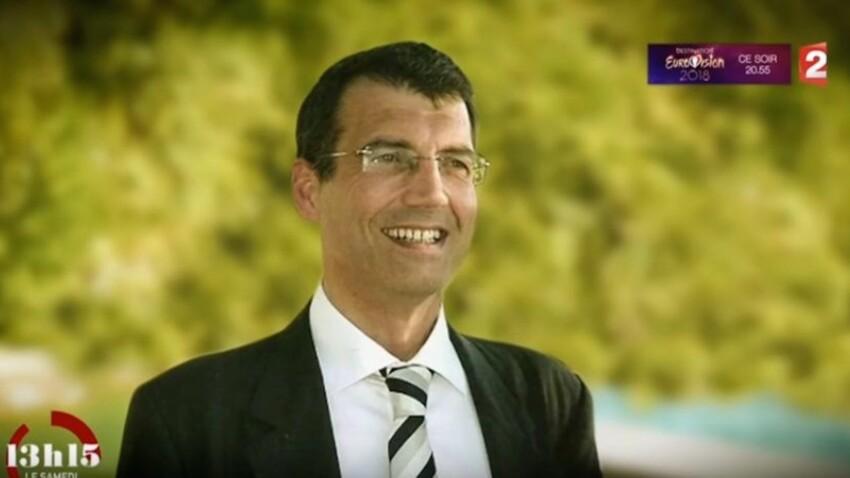 Xavier Dupont de Ligonnès : mort de Guy Joao, l'homme arrêté à tort
