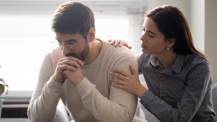"""""""Syndrome de Wendy"""" : quand prendre soin des autres devient une obsession"""
