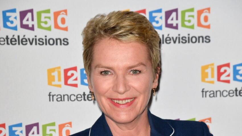 """Elise Lucet se confie sur le sexisme à la télévision : """"Je n'ai jamais laissé passer une remarque"""""""
