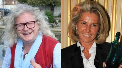 """Pierre-Jean Chalençon tacle à nouveau Caroline Margeridon : """"La reine des cruches"""""""