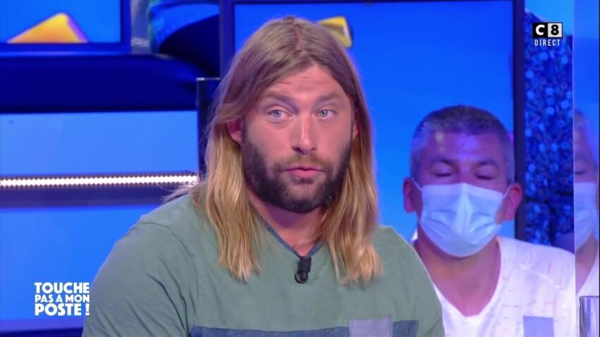 """""""Koh-Lanta"""" : critiqué pour sa chasse et sa pêche violentes, Arnaud réagit"""