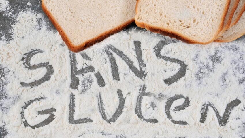 Végétarien, sans gluten… Cuisiner pour les autres, ça devient compliqué !