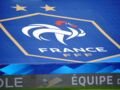 Euro 2020 : découvrez la prime exceptionnelle que les Bleus percevront en cas de victoire !