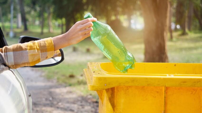 Recycler le plastique: la solution pour réduire nos déchets ?