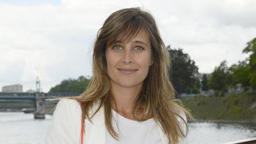 """""""Plan B"""" : Julie de Bona donne son avis sur la fin de la saison 1"""