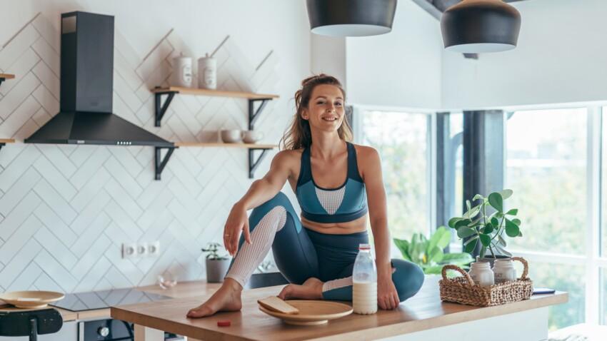 Anti-âge : cette routine, conseillée par les scientifiques, pourrait vous faire rajeunir de 3 ans en 8 semaines