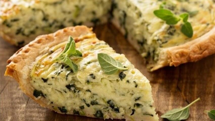 3 super recettes fraîches et estivales avec de l'huile d'olive