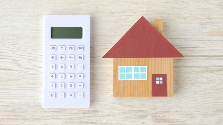 Formalité, budget… Je veux faire ravaler la façade de ma maison