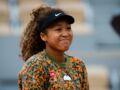 Roland-Garros : 5 choses à savoir sur Naomi Osaka, la championne de tennis qui a déclaré forfait