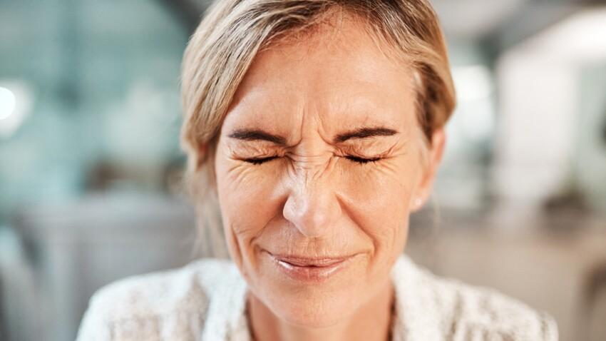 Douleurs chroniques : 3 applis qui nous veulent du bien