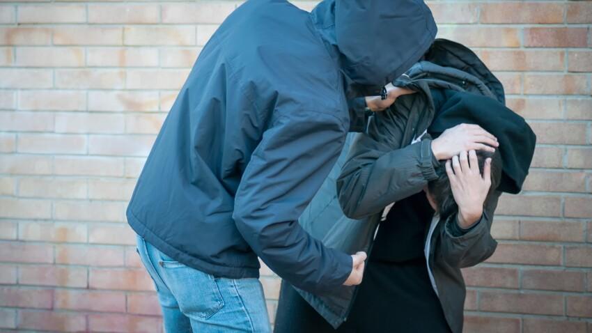 Harcèlement, bagarre, insultes : 3 réflexes à adopter quand on assiste à une agression dans la rue