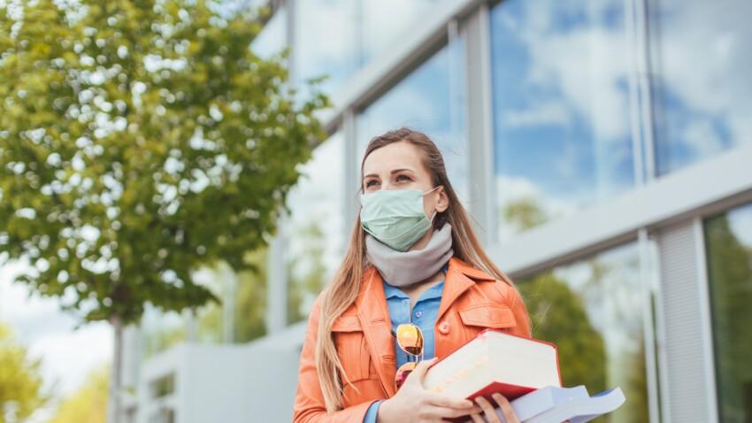 Variant Delta : faut-il s'inquiéter de la hausse des contaminations au Royaume-Uni ?