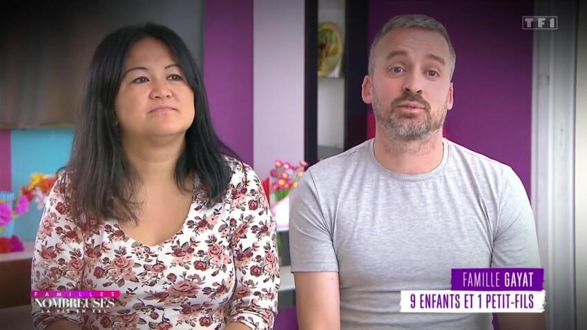 """Cambriolages, armes... : Olivier Gayat (""""Familles nombreuses : la vie en XXL"""") se confie sur son passé trouble"""