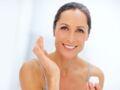 Anti âge : cet actif a le même pouvoir rajeunissant que le botox !
