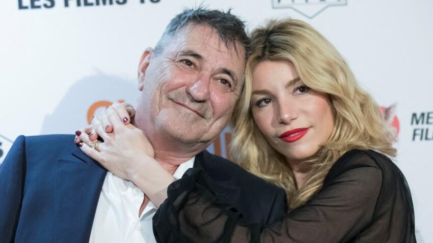 """Jean-Marie Bigard """"assagi"""" par sa femme Lola Marois ? Les étonnantes confidences de Francis Lalanne"""