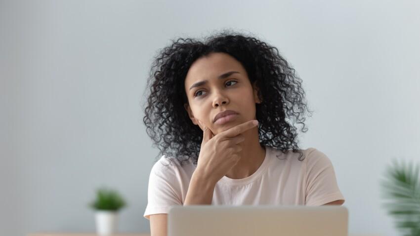 Covid-19 : comment faire valoir mon droit de retrait au travail ?