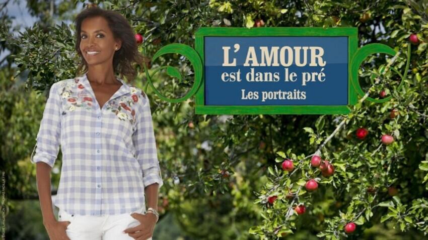 """""""L'amour est dans le pré"""" : ces candidats que la production """"ne veut pas"""""""