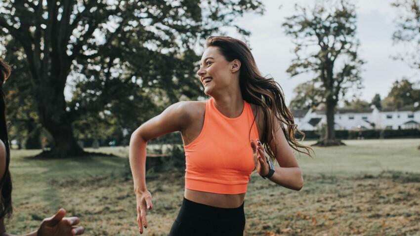 4 pratiques sportives qui donnent une belle peau