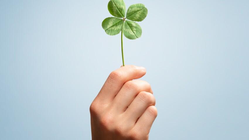 La chance : pourquoi il faut y croire et comment la provoquer !