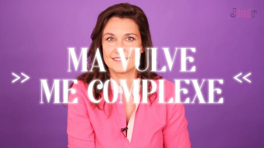 Vulve, lèvres vaginales : quelles solutions en cas de complexes ? Notre sexologue répond