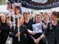 Féminicides: un protocole de prise en charge des proches des victimes en Seine-Saint-Denis et dans le Rhône