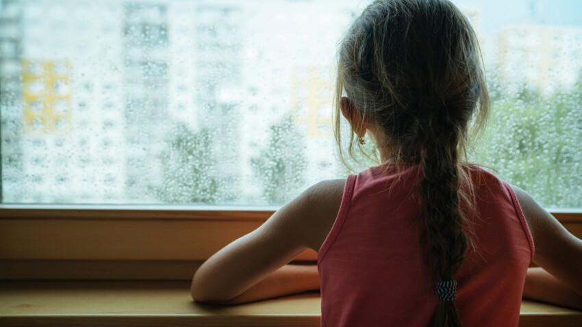 Féminicides : la loi italienne protège les enfants et les proches des victimes, qu'attend la France ?