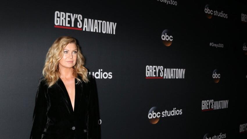 """""""Grey's Anatomy"""" : toutes les infos à savoir sur la saison 18"""