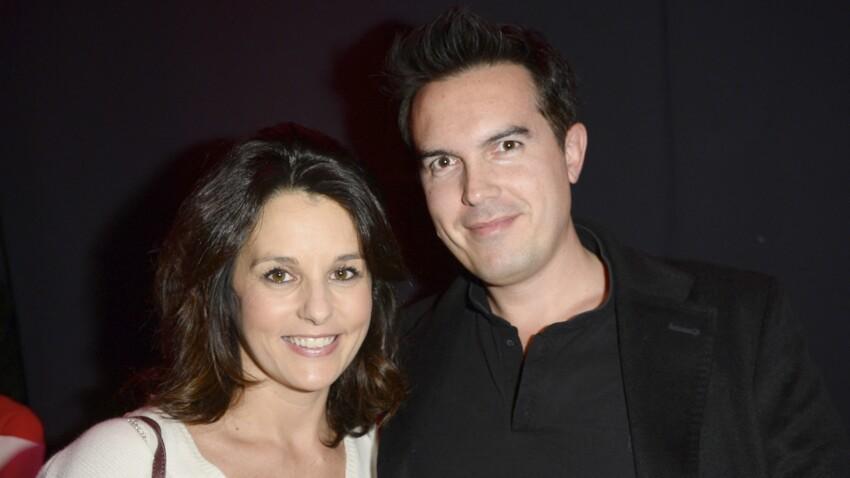 Faustine Bollaert : comment ses enfants Abbie et Peter vivent sa célébrité