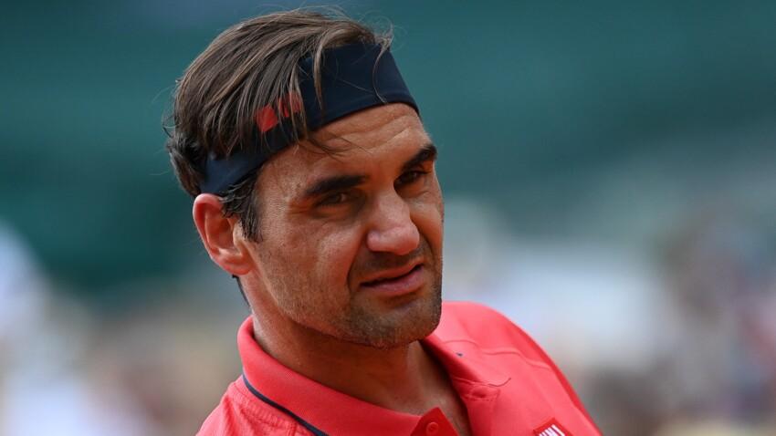 Roger Federer à Roland-Garros : cette terrible annonce qui va déplaire à ses fans