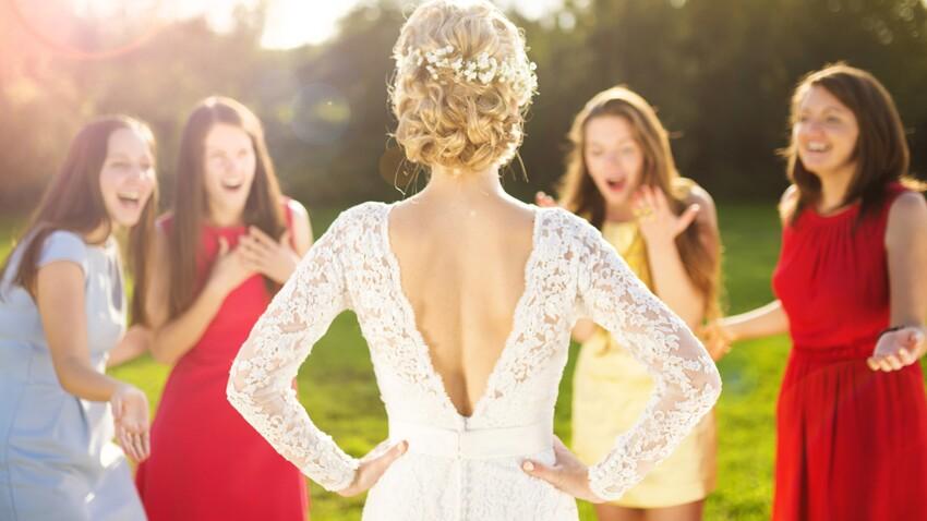 Tenue de cérémonie : peut-on porter du blanc à un mariage ?