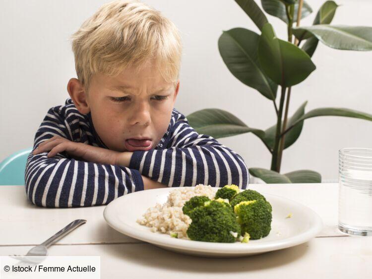 Enfants (conseils et astuces pour les parents) cover image