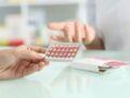 Pilule contraceptive : 7 questions à poser à son médecin lors de la prescription