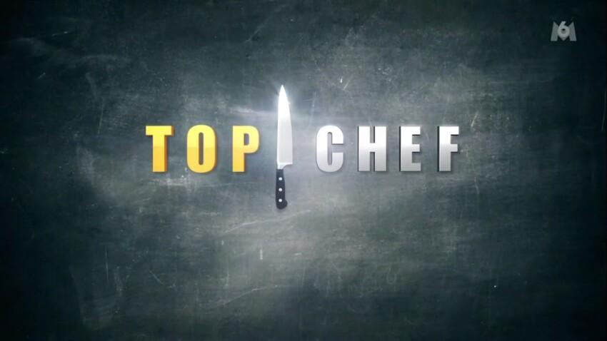 """""""Top Chef"""" : un ancien candidat est mort"""