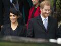 40 ans de Meghan Markle: cette jolie surprise que le prince Harry prévoit pour la fête d'anniversaire