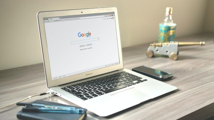 6 moteurs de recherche pour remplacer Google
