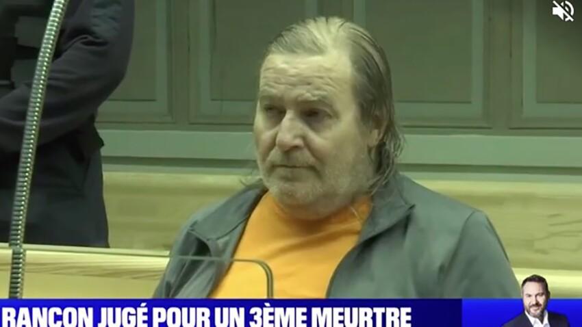 """Viol, meurtre… Qui est Jacques Rançon, le """"Jacques l'éventreur"""" français ?"""