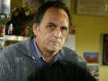 """""""Navarro"""" : mort de Jean-Claude Caron, acteur phare de la série, à 77 ans"""
