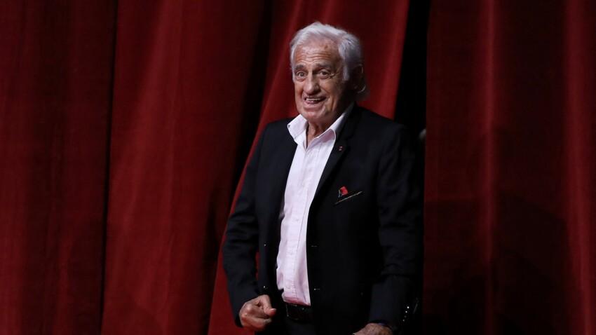 Mort de Jean-Paul Belmondo : le comédien est décédé à l'âge de 88 ans