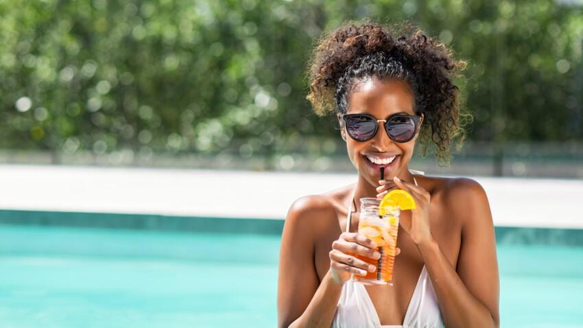 Vacances d'été : 5 destinations françaises qui proposent des bons d'achat et des réductions aux voyageurs