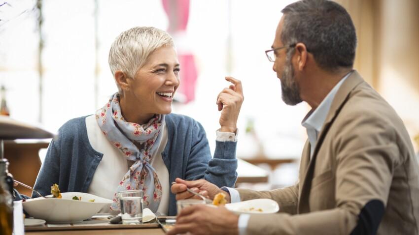 Covid : quelle est la meilleure place au restaurant pour limiter les risques ?