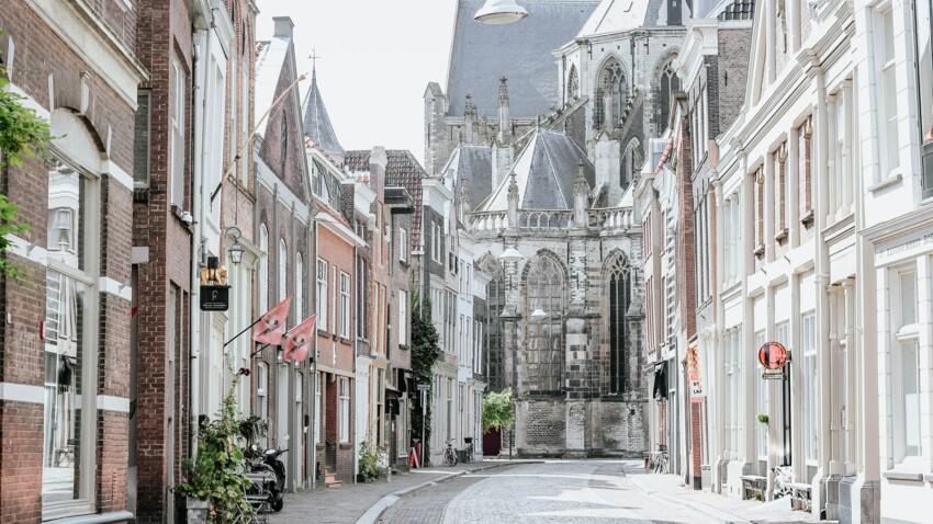 Situation sanitaire, économie : le classement des villes les plus agréables du monde
