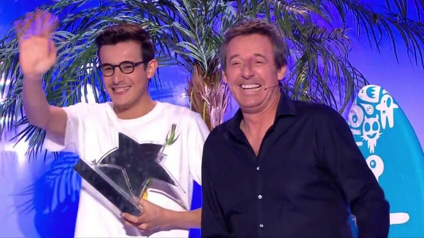 """""""Les 12 coups de midi"""" : Jean-Luc Reichmann annonce le grand retour de Paul dans l'émission"""