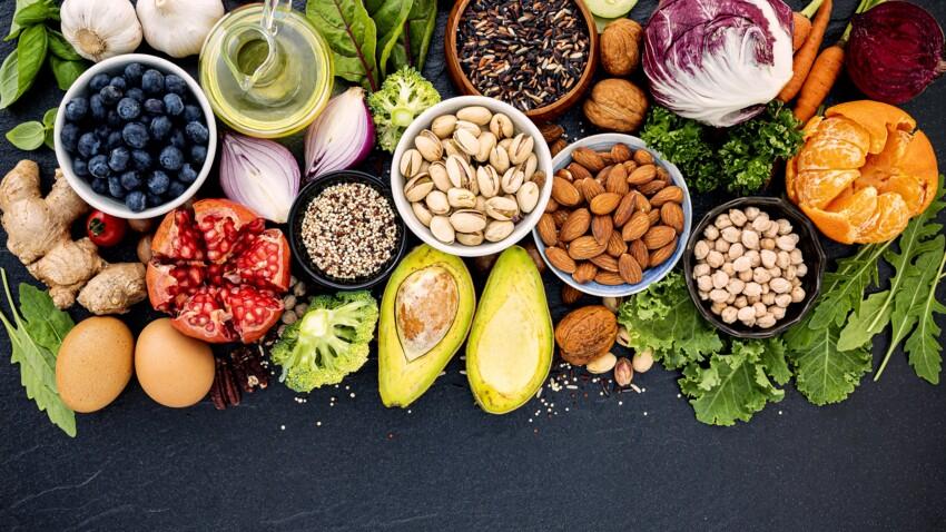 Régime IIFYM : la méthode qui permet de perdre du poids sans s'interdire aucun aliment