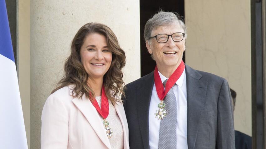 Divorce de Bill et Melinda Gates : ce stratagème qu'il aurait mis en place pour tromper sa femme