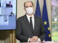 Jean Castex cas contact : le Premier ministre (encore) placé à l'isolement