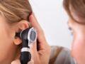Saignement d'oreille : faut-il s'inquiéter ?