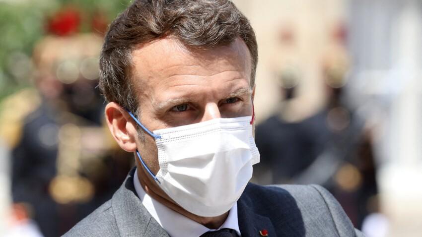Emmanuel Macron giflé : la défense ahurissante de son agresseur devant le tribunal
