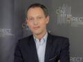 Furieux, Marc-Olivier Fogiel tacle Véronique Genest, au casting de la fiction adaptée de son livre