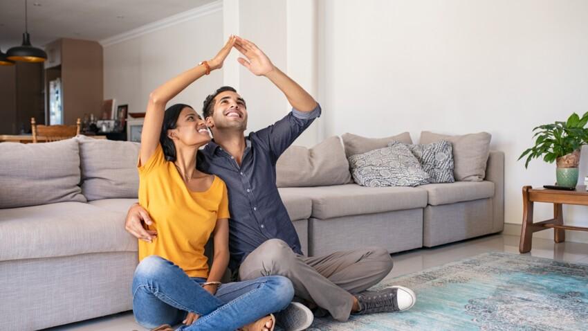 Faut-il habiter ensemble pour se pacser ?