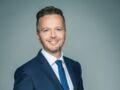 """Julien Brun (""""Euro 2020"""") : qui est le nouveau commentateur sportif de TF1 ?"""